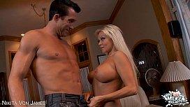 Porn woman man woman big boobs