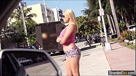 Holes women over 50 porn