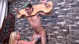 East Troy homemade porn videos