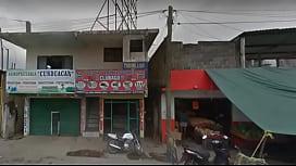 CASA DE CITAS HUICHO CUNDUACAN TABASCO