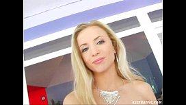 Porn lesbian mature armenian women