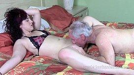 Adult women porn russian anal homemade