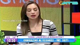 Viva La Ma&ntilde_ana TARANTULITAS