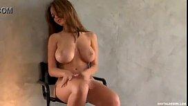 Porn movie porno lesbian video