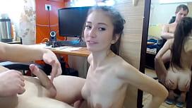 Amatoriale Trambileno video porno