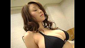 Adolescent fille et adulte nylon femme porno