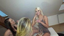 San Sebastian Teitipac video porno privado