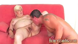 Russian gay porn in contact