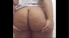 You Will Cum 2 Times In 5 Minutes August 21,2018 a