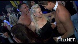 Porn lesbian strap on webcam