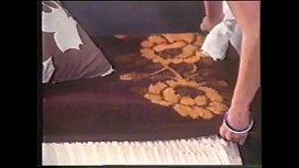 Master Film 1798 - Der Perverse Onkel