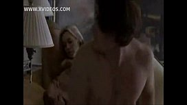 Mom fucking step son while dad is out XVIDEOSCOM - XVIDEOS.COM