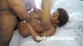 Porno mature colocataires lesbiennes