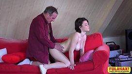 Amatoriale Ro video porno