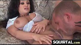 Garcons sexe mature dames porno