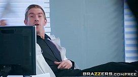 Gay porn hairy jocks big dicks