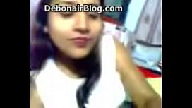 Bengali girl sucking cock of boyfriend 2