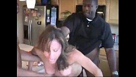 Transexuelle baise enceinte a la maison porno tube