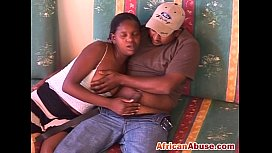 Porn video lesbian ebony anal