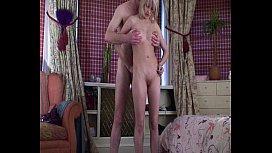 Porno mature homme dur adolescent