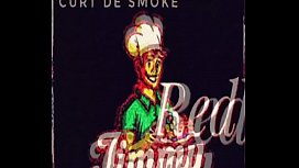 Red Jimmy - Red Dicks - Red Sticks - Follow @WhoIsTheSonOfGod On IG