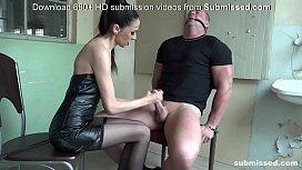 San Miguel Tecuitlapa video porno privado