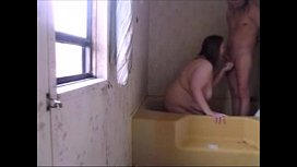 Terrible porn lesbian horror watch online