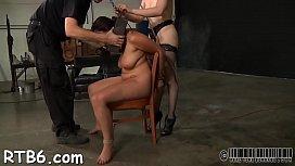 Porno video regarder gratuit miniature lesbiennes