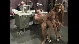 Porno mature sous-vetements retro