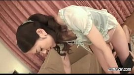 Milf Riding On Guy Face Getting Her Hairy Pussy Licked In The Sitting Room