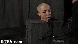 Porno lesbienne massage avec angela blanc