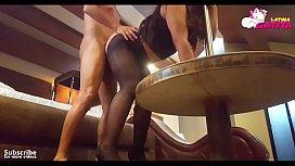 Guatimape video porno privado