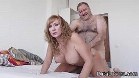 Portsmouth homemade porn videos