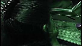 Lust for Vengeance: alternate trailer HD