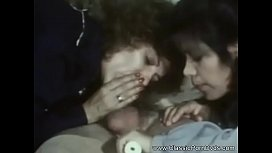 Classic Cock sucking From 1972