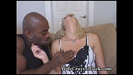 Lesbiennes porno a partir de la premiere