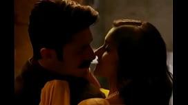 indian bollywood actress eliana dcroze real sex video