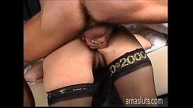 Porn hairy pussy women big