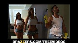 Lenkino video porno lesbienne