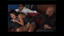 Hot italian porn and its best pornstars Vol. 37