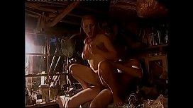 Порно фильм Бабушкины сказки.По Щучьему велению (2002)