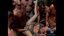 Porn movies young boys seduce beautiful women