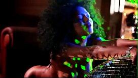 Kate Rodriguez desnuda para Playboy HD