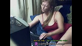 Lovely Granny with Glasses Free Webcam Porn Stop Jerking Off Alone Enjoy Our Cosplay Models Free For