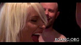 Mature seduire les jeunes garcons porno