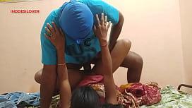 देसी मधुर और स्लिम कॉलेज लड़कीं का पहली बार भाई के साथ सेक्स