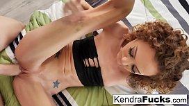 Ignacio Allende video porno privado