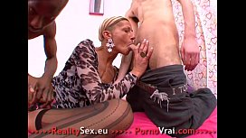 Porn russian home gay online