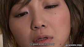 jav subtitles uncensored japanese asian japan avidol hd reality horny naughty wi