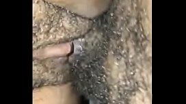 Hairy Amaka Fucked - The best leaks are here : africaleakshub.com
